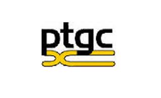 ptgc logo large